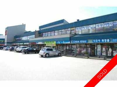 Cariboo Other for sale:    (Listed 2013-12-16)